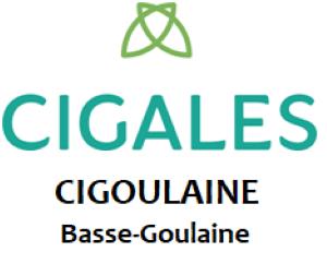 CIGALES_Cigoulaine