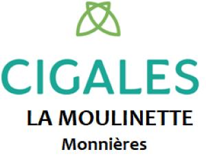 CIGALES_LaMoulinette