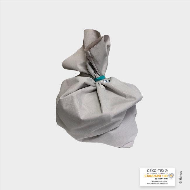 atelier des langes sac stockage lavage sans filet couches