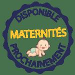 maternité atelier des langes couches lavables