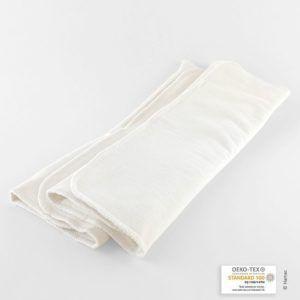 Atelier des langes absorbant coton inserts