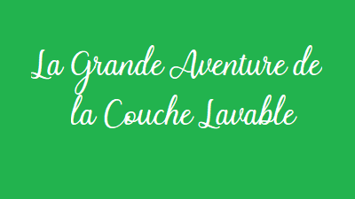 couches lavables ecolomag