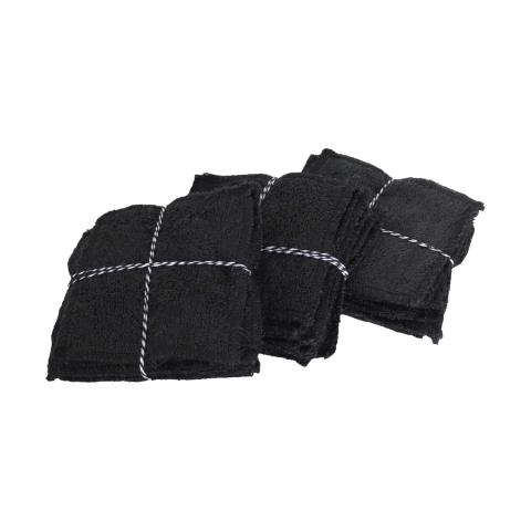 lingettes coton zero dechet