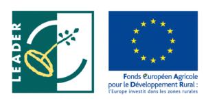 Fond Européen Agricole