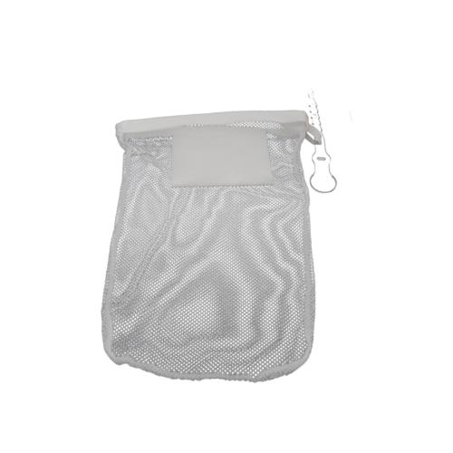sac linge couches lavables atelier des langes