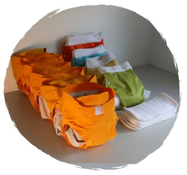 location et lavage couches lavables nantes