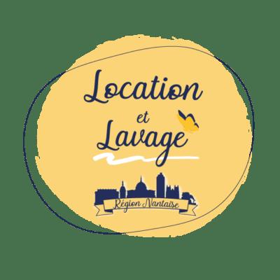 Location et lavage couches lavables à Nantes entretien nettoyage