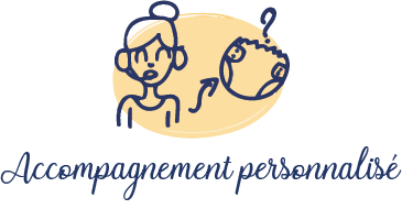 accompagnement personnalise association aide conseil