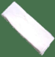 insert coton biologique Hamac